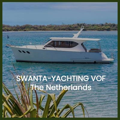 swanta-yachting vof